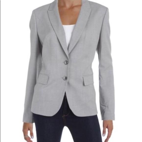6ee182f8120 Hugo Boss Jackets   Blazers - Blazer by Boss